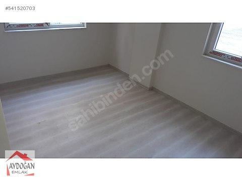 لوکس هومز 541520703n49 خرید آپارتمان ۲ خوابه - تخت در Muratpaşa ترکیه - قیمت خانه در منطقه Meltem شهر Muratpaşa | لوکس هومز