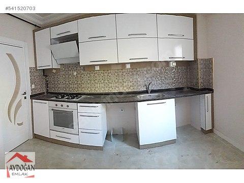 لوکس هومز 541520703sgo خرید آپارتمان ۲ خوابه - تخت در Muratpaşa ترکیه - قیمت خانه در منطقه Meltem شهر Muratpaşa | لوکس هومز