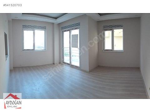 لوکس هومز 541520703wc7 خرید آپارتمان ۲ خوابه - تخت در Muratpaşa ترکیه - قیمت خانه در منطقه Meltem شهر Muratpaşa | لوکس هومز