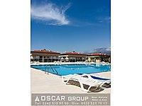 لوکس هومز lthmb_683523645g1w خرید آپارتمان  در Alanya ترکیه - قیمت خانه در Alanya - 5706
