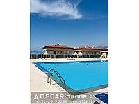 لوکس هومز lthmb_683523645jjn خرید آپارتمان  در Alanya ترکیه - قیمت خانه در Alanya - 5706