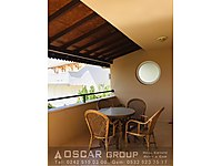 لوکس هومز lthmb_683523645n3j خرید آپارتمان  در Alanya ترکیه - قیمت خانه در Alanya - 5706