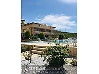 لوکس هومز lthmb_683523645np8 خرید آپارتمان  در Alanya ترکیه - قیمت خانه در Alanya - 5706