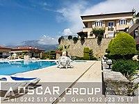 لوکس هومز lthmb_683523645nrr خرید آپارتمان  در Alanya ترکیه - قیمت خانه در Alanya - 5706