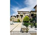 لوکس هومز lthmb_683523645w8y خرید آپارتمان  در Alanya ترکیه - قیمت خانه در Alanya - 5706