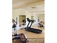لوکس هومز lthmb_683523645w9l خرید آپارتمان  در Alanya ترکیه - قیمت خانه در Alanya - 5706