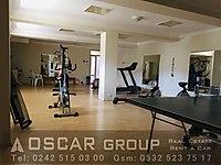 لوکس هومز lthmb_683523645wav خرید آپارتمان  در Alanya ترکیه - قیمت خانه در Alanya - 5706