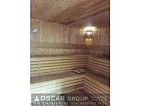 لوکس هومز lthmb_683523645ztc خرید آپارتمان  در Alanya ترکیه - قیمت خانه در Alanya - 5706