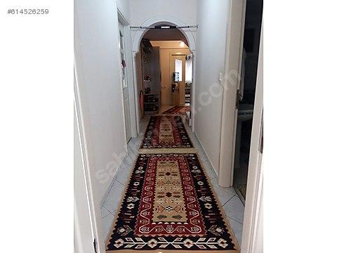 لوکس هومز 6145262590l2 خرید آپارتمان ۵خوابه - تخت در Muratpaşa ترکیه - قیمت خانه در منطقه Meltem شهر Muratpaşa | لوکس هومز