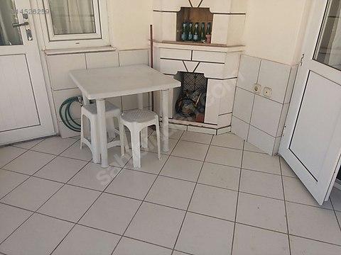 لوکس هومز 614526259fvk خرید آپارتمان ۵خوابه - تخت در Muratpaşa ترکیه - قیمت خانه در منطقه Meltem شهر Muratpaşa | لوکس هومز