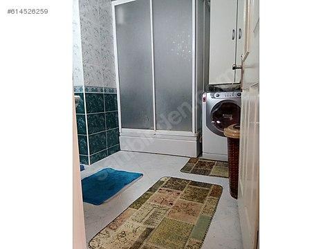 لوکس هومز 614526259iov خرید آپارتمان ۵خوابه - تخت در Muratpaşa ترکیه - قیمت خانه در منطقه Meltem شهر Muratpaşa | لوکس هومز