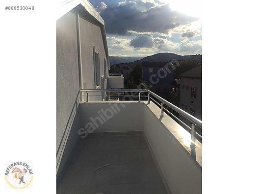 Emlak Ofisinden 3+1, 180 m² Satılık Daire 355.000 TL'ye sahibinden.com'da