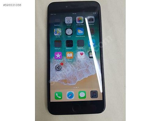 iphone 6 yasal takip