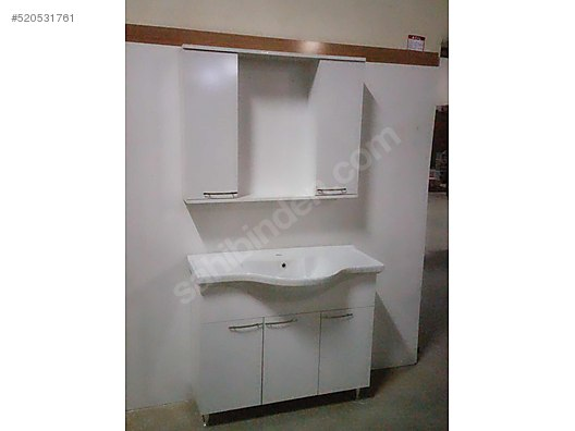 Toilet seat folding chair lovely grohe toilet seat grohe toilet