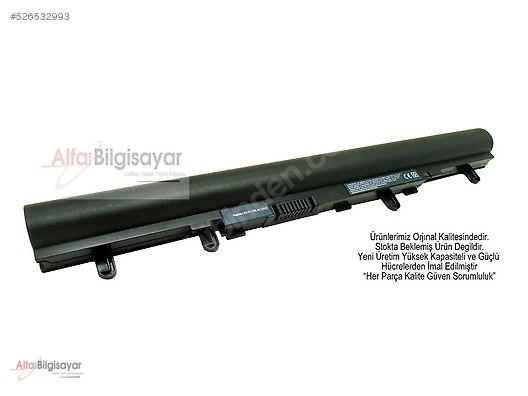 ACER NC-V5-471G-53338G50MASS DRIVERS WINDOWS