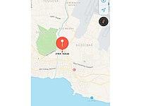 لوکس هومز lthmb_567534029y2b خرید آپارتمان ۱ خوابه - تخت در Muratpaşa ترکیه - قیمت خانه در Muratpaşa منطقه Lara | لوکس هومز