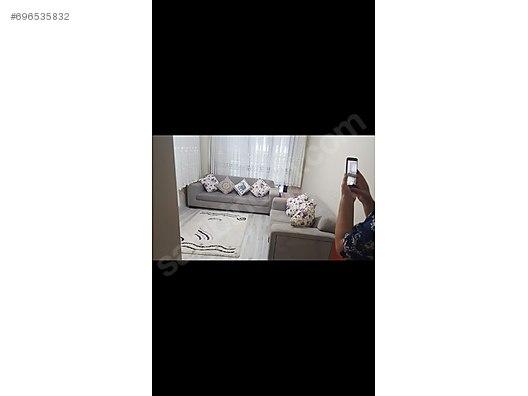 Sofa Beds Couches Koltuk Takimi At Sahibinden Com