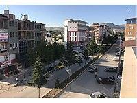 Şekerbank'tan Amasya Gümüşhacıköy'de 60 m² İşyeri (SB-38624) #895536742