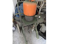 air spray gun new used hand tools are