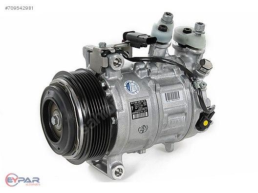 Cars & SUVs / Heating & Ventilation & Air Conditioning