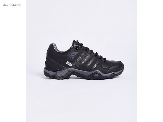 LESCON L-5003 WATER PROOF Erkek Ayakkabı