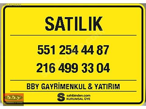 İMES SANAYİ SİTESİNDE SATILIK 600M2 İŞYERİ