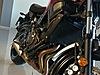 BOYASIZ XSR700 ABS+CAFE RACER+LEDSTOP+75HP+ÇİFT SİLİNDİR+186 KG