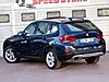 2013 BMW X1 16İ SDRİVE PAN.CAMTAVAN+GERİGÖRÜŞ+143HP+BÜYÜK EKRAN