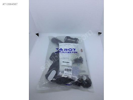 TAROT 300 B FRAME at sahibinden com - 713564567