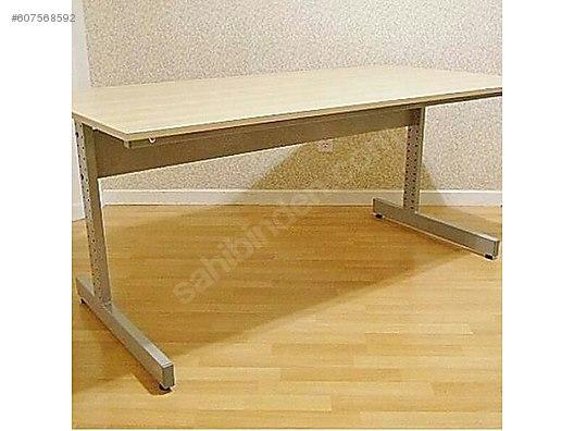 Ikea jerker office desk for sale in san jose ca offerup