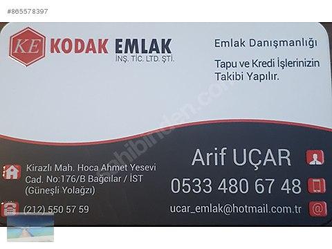 KİRALIK SİTEDE ORTAKAT 3+1 OTOPARKLI ASANSÖRLÜ...