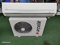 arcelik 24000 btu klima kompresor fiyatlari