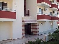 لوکس هومز lthmb_637580424d1g خرید آپارتمان  در Alanya ترکیه - قیمت خانه در Alanya - 5677
