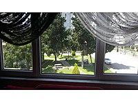 لوکس هومز lthmb_546585556pmf خرید آپارتمان ۲ خوابه - تخت در Muratpaşa ترکیه - قیمت خانه در Muratpaşa منطقه Lara | لوکس هومز