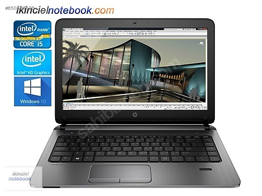 HP ProBook 430 G1 Broadcom Bluetooth Drivers for Windows 10