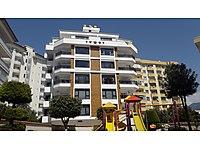 لوکس هومز lthmb_6815899641rn خرید آپارتمان  در Alanya ترکیه - قیمت خانه در Alanya - 5758