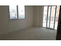 لوکس هومز lthmb_6815899644f7 خرید آپارتمان  در Alanya ترکیه - قیمت خانه در Alanya - 5758