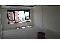 لوکس هومز lthmb_681589964kz5 خرید آپارتمان  در Alanya ترکیه - قیمت خانه در Alanya - 5758