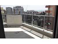 لوکس هومز lthmb_681589964o8p خرید آپارتمان  در Alanya ترکیه - قیمت خانه در Alanya - 5758