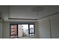 لوکس هومز lthmb_681589964w5m خرید آپارتمان  در Alanya ترکیه - قیمت خانه در Alanya - 5758