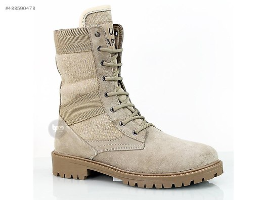 Secondhand And New Products Clothing Accessories Men Shoes Boots