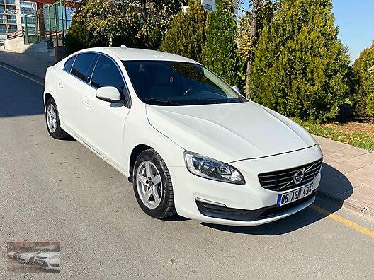 2015 model volvo s60 1 6 d premium