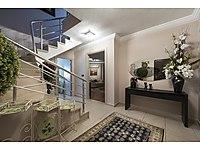 لوکس هومز lthmb_66161149124d خرید آپارتمان  در Alanya ترکیه - قیمت خانه در Alanya - 5764
