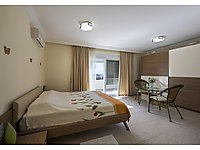 لوکس هومز lthmb_661611491613 خرید آپارتمان  در Alanya ترکیه - قیمت خانه در Alanya - 5764