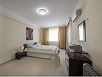 لوکس هومز lthmb_661611491agy خرید آپارتمان  در Alanya ترکیه - قیمت خانه در Alanya - 5764