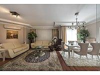 لوکس هومز lthmb_661611491c2z خرید آپارتمان  در Alanya ترکیه - قیمت خانه در Alanya - 5764
