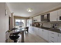 لوکس هومز lthmb_661611491d95 خرید آپارتمان  در Alanya ترکیه - قیمت خانه در Alanya - 5764