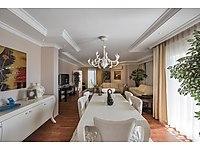 لوکس هومز lthmb_661611491ih8 خرید آپارتمان  در Alanya ترکیه - قیمت خانه در Alanya - 5764