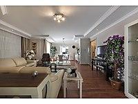 لوکس هومز lthmb_661611491kgw خرید آپارتمان  در Alanya ترکیه - قیمت خانه در Alanya - 5764