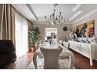 لوکس هومز lthmb_661611491ler خرید آپارتمان  در Alanya ترکیه - قیمت خانه در Alanya - 5764